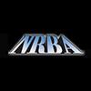 NRBA Logo